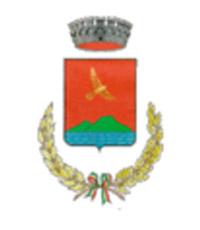 Malfa