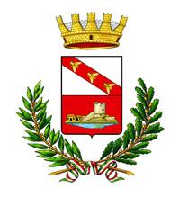 Marciana Marina