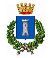 Porto Torres  (Asinara)
