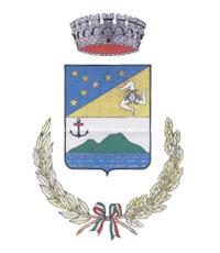 S. Marina Salina