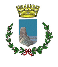 Calasetta