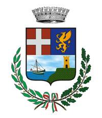 Carloforte