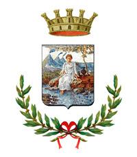 Casamicciola Terme